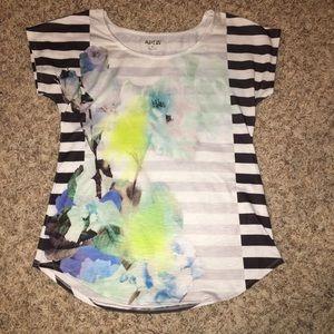 Apt. 9 Shirt